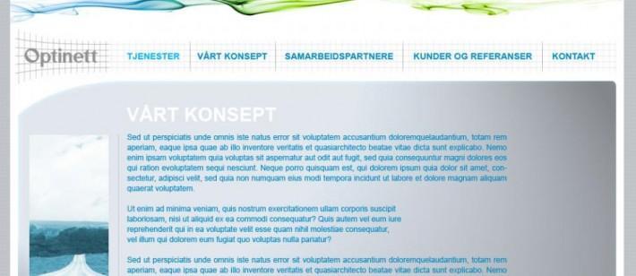 Recortte WebExportt