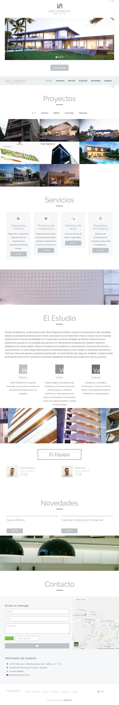 Pagina Completa