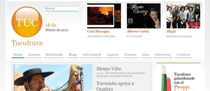 Recorte WebExport